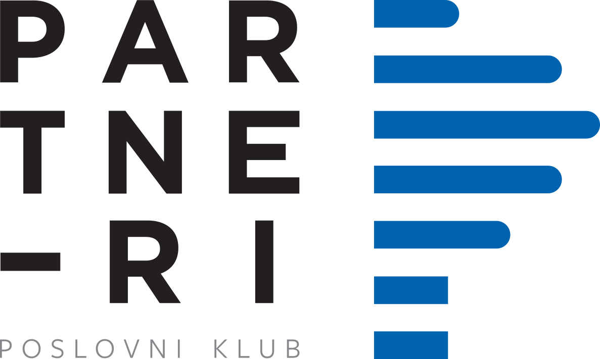 partneri_logo_blue